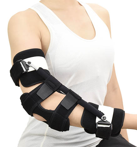 Medex Orthopaedic & Medical Supplies Limited